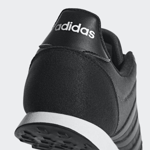 Кроссовки мужские V RACER 2.0 CARBON|CBL Adidas B75799 (последний размер)