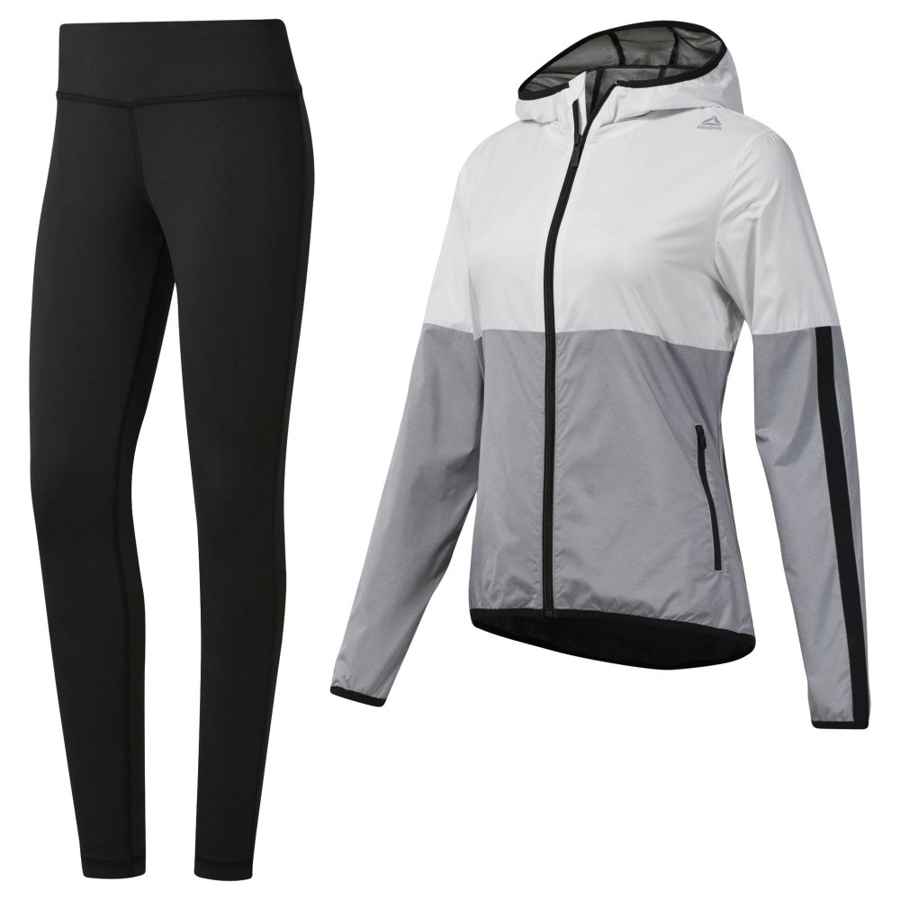 63e4e550190 Спортивный костюм женский Adidas DN8527 · Спортивный костюм женский Adidas  DN8527