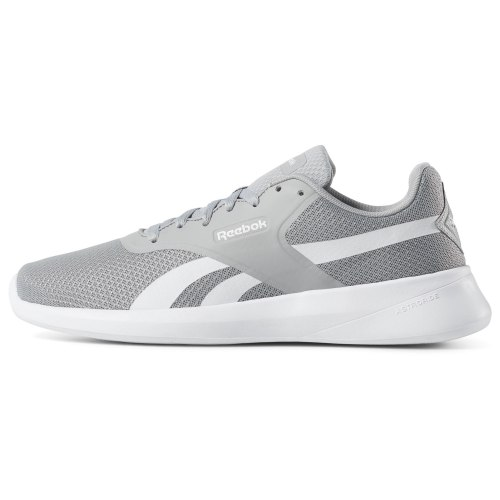 Кроссовки мужские REEBOK ROYAL EC RID TRUE GREY| Reebok CN7376