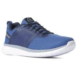 Кроссовки для бега мужские REEBOK PT PRIME RUN CRUSH COB| Reebok CN7453