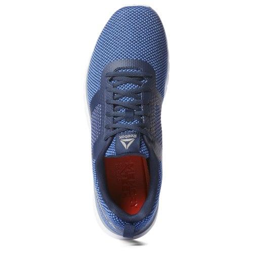 Кроссовки для бега мужские REEBOK PT PRIME RUN CRUSH COB  Reebok CN7453