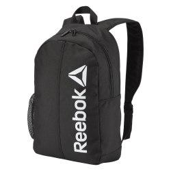 Рюкзак ACT CORE BKP BLACK Reebok DN1531