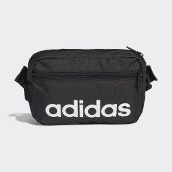 Поясная сумка LIN CORE WAISTB BLACK BLAC Adidas DT4827