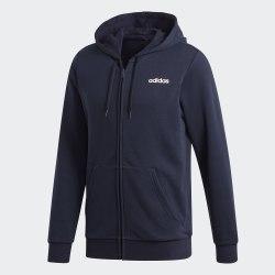 Толстовка мужская E LIN FZ FT LEGINK Adidas DU0405