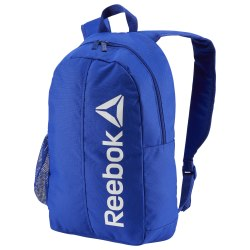 Рюкзак ACT CORE BKP BLUEMO Reebok DU2881