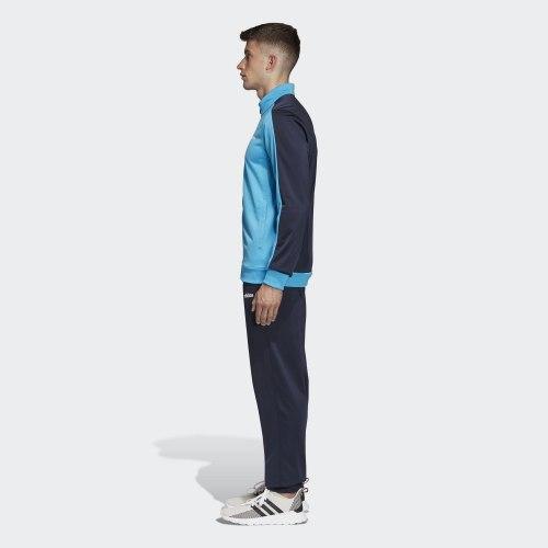 74e54bfb1b4 1 790 грн. - Спортивный костюм мужской MTS BASICS SHOCYA