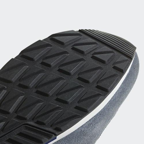 Кроссовки мужские 8K ONIX|FTWWH Adidas F34481
