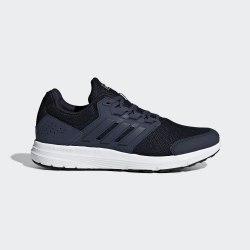 Кроссовки для бега мужские GALAXY 4 LEGINK|TRA Adidas F36173