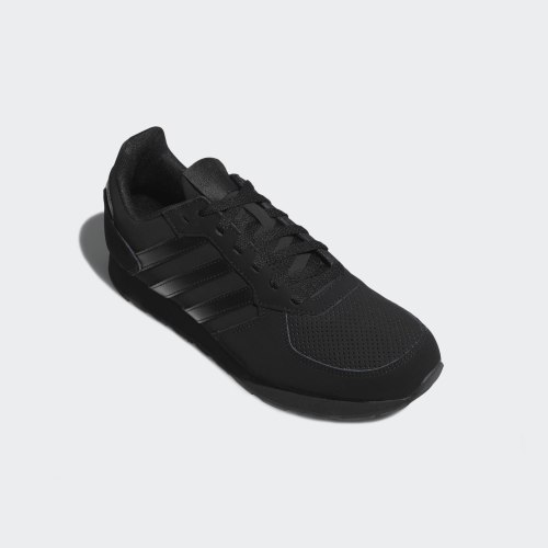 Кроссовки мужские 8K CBLACK|CBL Adidas F36889