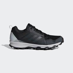 Кроссовки для туризма женские TERREX TRACEROCKER CBLACK|CAR Adidas AC7943
