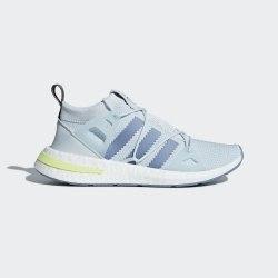 Кроссовки для бега женские ARKYN W BLUTIN|RAW Adidas B28112