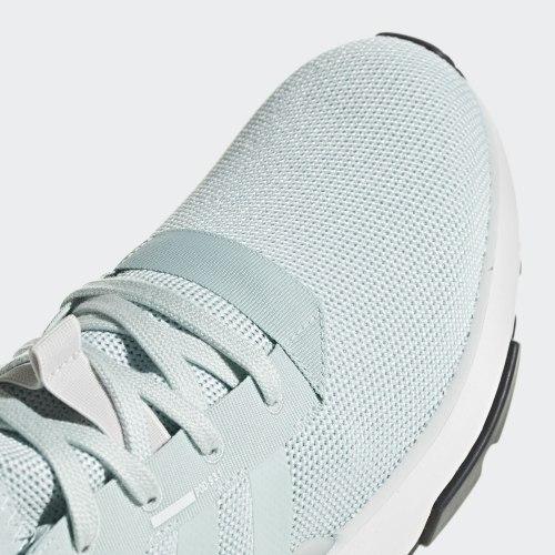 Кроссовки мужские POD-S3.1 VAPGRN|VAP Adidas B37368