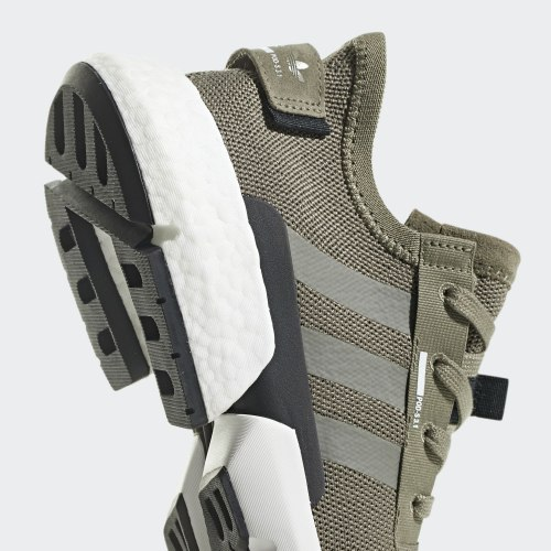 Кроссовки мужские POD-S3.1 TRACAR|TRA Adidas B37369