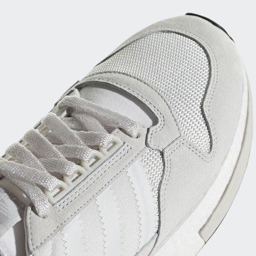 Кроссовки мужские ZX 500 RM CLOWHI|FTW Adidas B42226