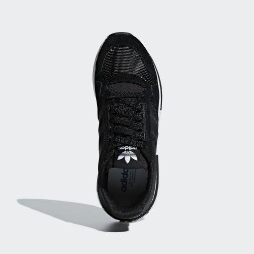Кроссовки мужские ZX 500 RM CBLACK|FTW Adidas B42227