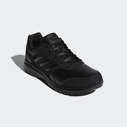 Кроссовки мужские DURAMO LITE 2.0 CBLACK|CBL Adidas B43828 (последний размер)