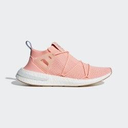 Кроссовки для бега женские ARKYN PK W CLEORA|CLE Adidas B96508