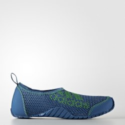 Кроссовки детские KUROBE K CORBLU|COR Adidas BB5432