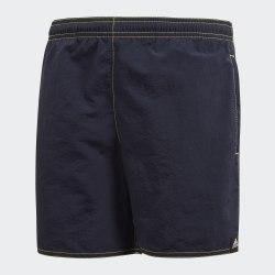 Шорты детские YB SOLID SH SL LEGINK Adidas CV5204 (последний размер)