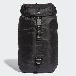 Рюкзак ADZ BACKPACK S BLACK|WHIT Adidas CZ7288