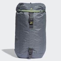 Рюкзак ADZ BACKPACK S MIDGRE|WHI Adidas DM3438