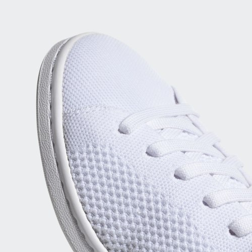 Кроссовки мужские STAN SMITH PK FTWWHT|FTW Adidas CQ3032