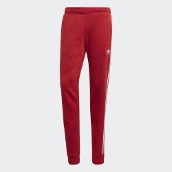 Спортивные брюки мужские 3-STRIPES PANT POWRED Adidas DV1547