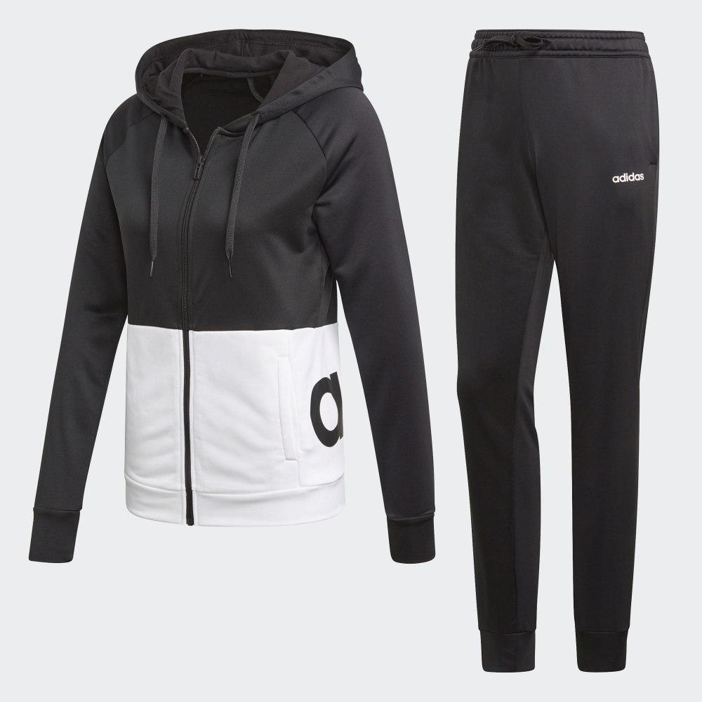 b4a9d254ec9 Женский спортивный костюм - купить в интернет магазине