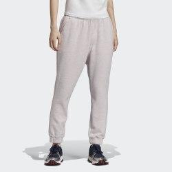 Брюки спортивные женские Coeeze PANT ORTIME Adidas DU2347