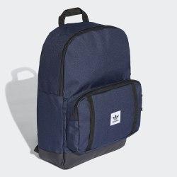 Рюкзак CLASSIC BP CONAVY Adidas DV2482