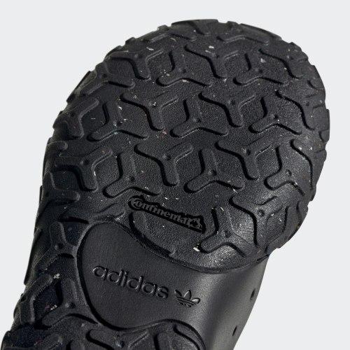 Кроссовки мужские F|22 PK CONAVY|LEG Adidas F37002