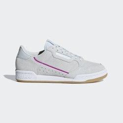 Кроссовки женские CONTINENTAL 80 W BLUTIN|VIV Adidas G27721