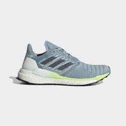 Кроссовки для бега женские SolarBOOST W Adidas B96285
