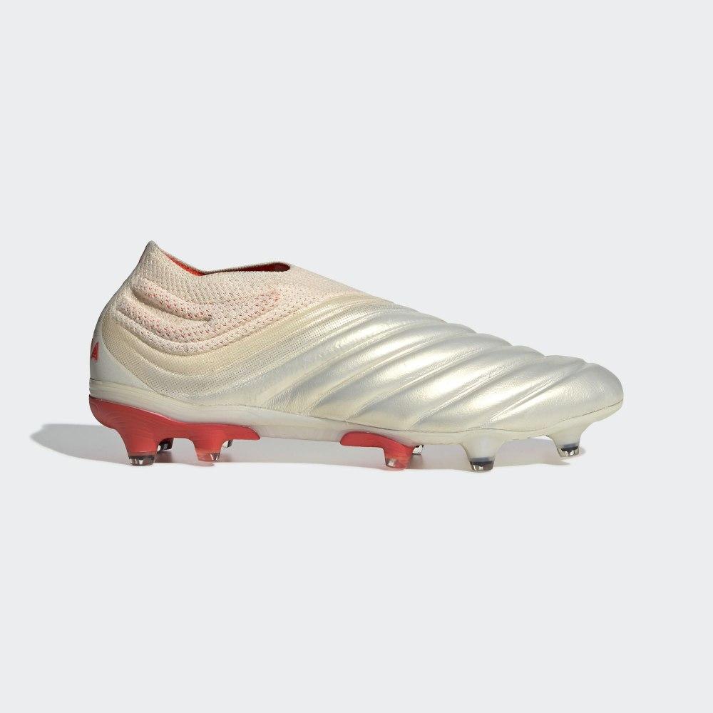 buy online 06e8a 1a428 Бутсы Copa 19+ FG Adidas BB9163