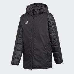 Куртка детская Adidas BQ6598