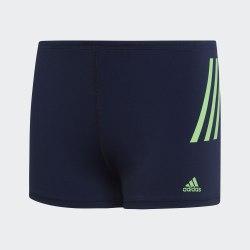 Детские плавки Adidas DP7508