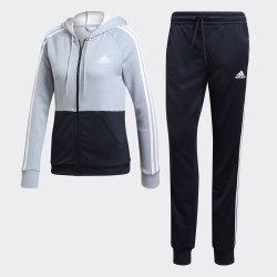 Спортивный костюм женский Adidas DV2433