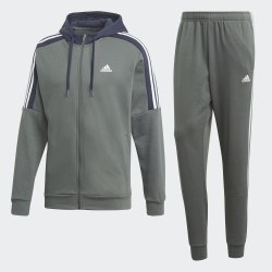 Спортивный костюм мужской Adidas DV2441