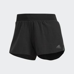 Шорты женские Adidas CY8362