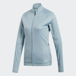 Курточка женская Adidas DQ2658