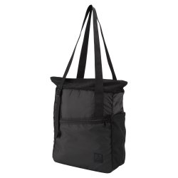 Спортивная сумка ENH W ACTIVE TOTE BLACK Reebok D56074