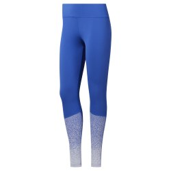 Леггинсы женские RC Lux Tight - Fade CRUCOB Reebok DQ0030
