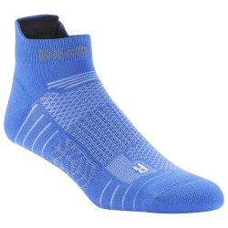 Короткие носки OS RUN U ANK SOCK CRUCOB Reebok DU2778