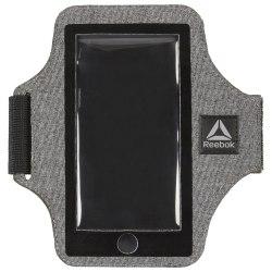 Чехол на руку для смартфона One Series Run Media Reebok DU2827