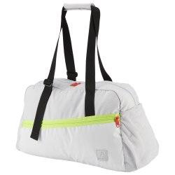 Спортивная сумка ENH W ACTIVE GRIP PORCEL Reebok DU2828