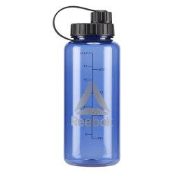 Спортивная бутылка TR PLASTIC WATER BO CRUCOB Reebok DU2891
