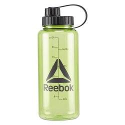 Спортивная бутылка TR PLASTIC WATER BO NEOLIM Reebok DU2892