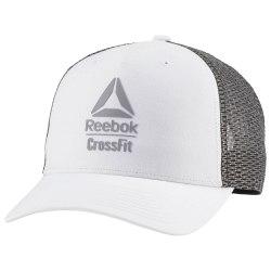 Кепка CF LIFESTYLE CAP WHITE Reebok DU7862