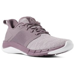 Кроссовки женские для бега REEBOK PRINT RUN 3. LS-NOBLE O Reebok DV3906