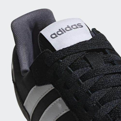 Кроссовки мужские 8K CBLACK|FTW Adidas B44650 (последний размер)